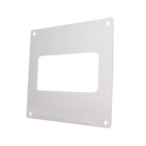 D/UKP 110x55 фланець плоский
