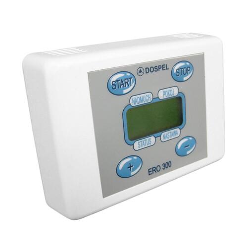ERO 300 Регулятор температуры