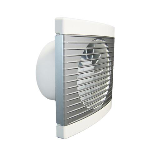 PLAY Modern 125 S бытовой вентилятор