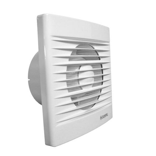 STYL Ø150 WP побутовий вентилятор