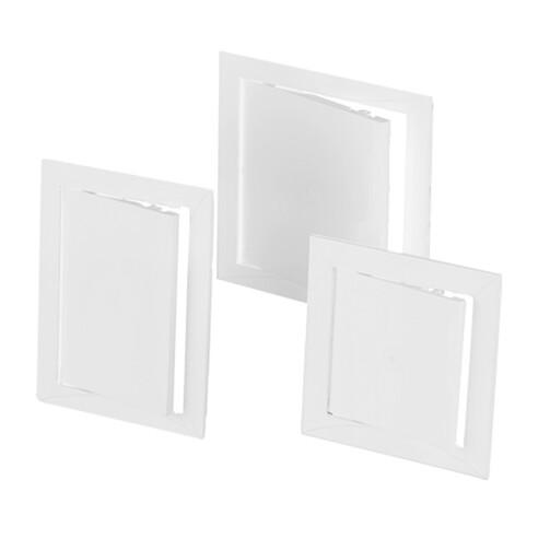 DR 200x250 ревізійні дверці  (арт. 007-1244)