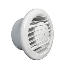 NV 10 Ø100 стельовий вентилятор
