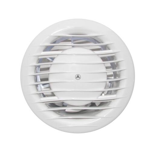 NV 10 Ø100 потолочный вентилятор  (арт. 007-0438)