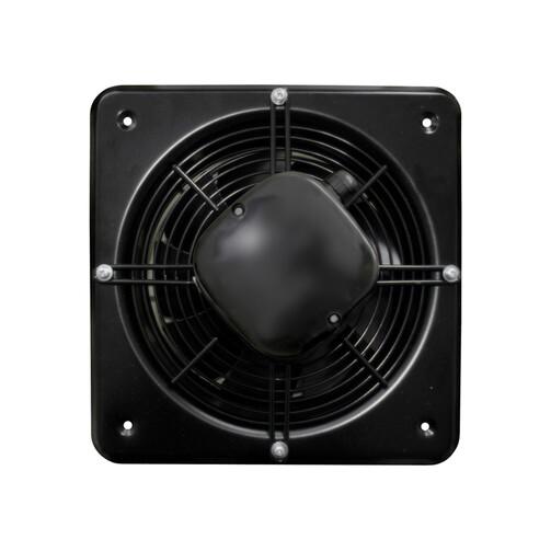 WOKS Ø200 вентилятор осьовий  (арт. 007-0090)