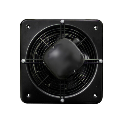 WOKS Ø450 вентилятор осевой  (арт. 007-0095)