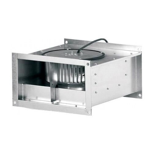 WKS 1000 вентилятор канальный центробежный
