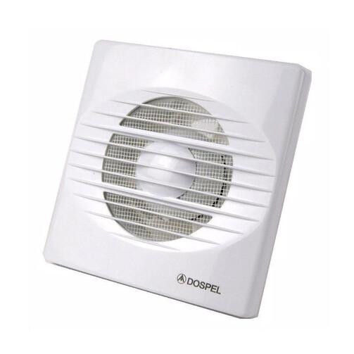 ZEFIR Ø100 S бытовой вентилятор