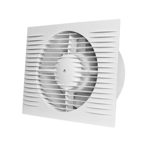 STYL II d120 S побутовий вентилятор