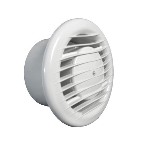 NV 12 Ø120 потолочный вентилятор