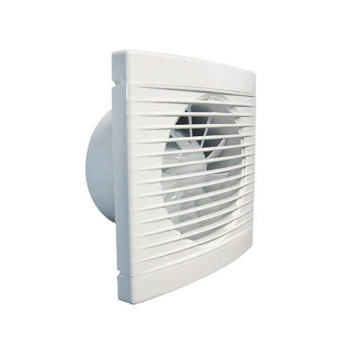 PLAY Classic 125 S бытовой вентилятор