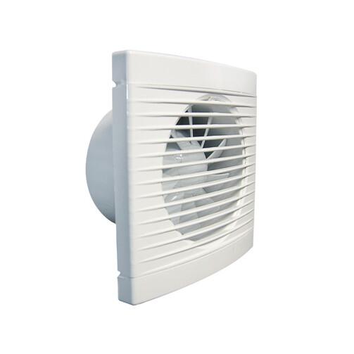 PLAY Classic 100 S бытовой вентилятор