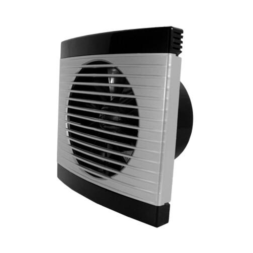 PLAY Satin 125 S побутовий вентилятор  (арт. 007-3620)
