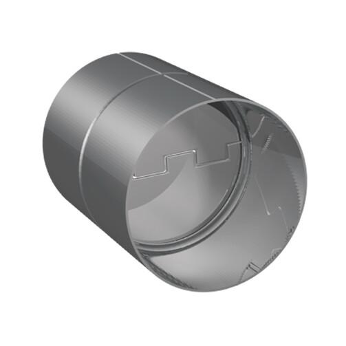PZN - обертовий клапан