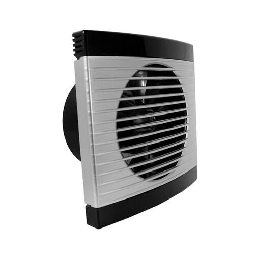 PLAY Satin 125 WP бытовой вентилятор