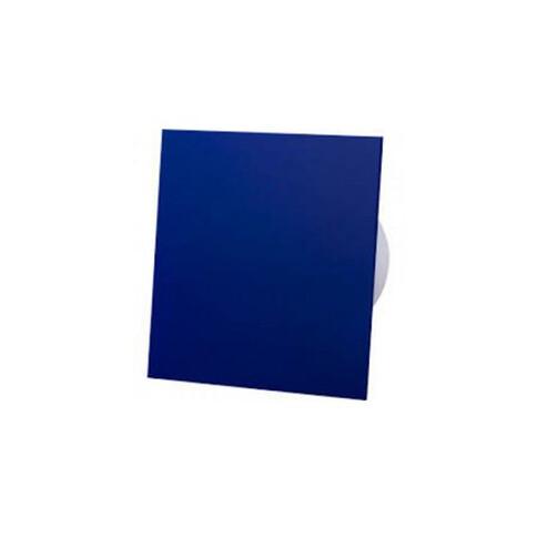 VERONI 120S Blue побутовий вентилятор