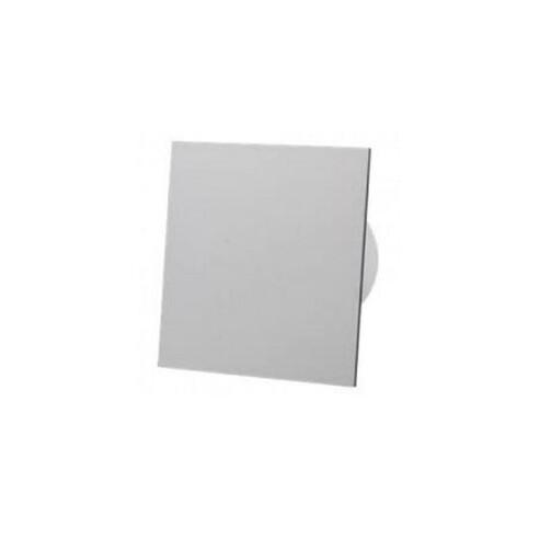 VERONI 100S Grey побутовий вентилятор