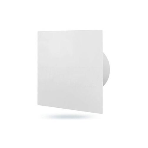 VERONI 120S White бытовой вентилятор