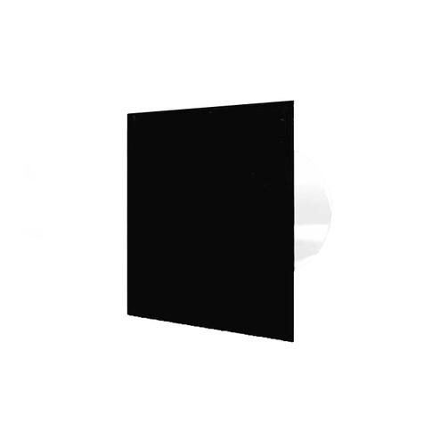 Veroni Glass 120S черний